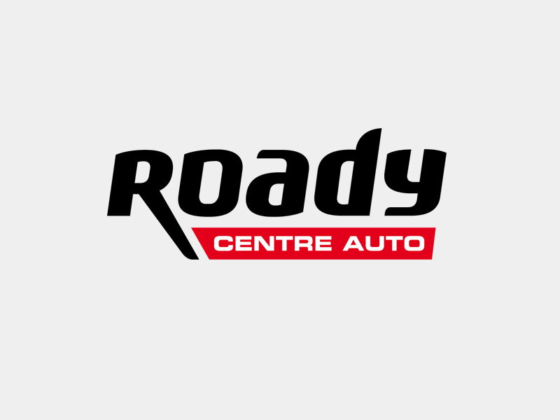 Photo Centre Auto Roady Bourg saint Maurice